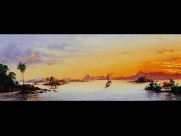 ilha-de-paqueta