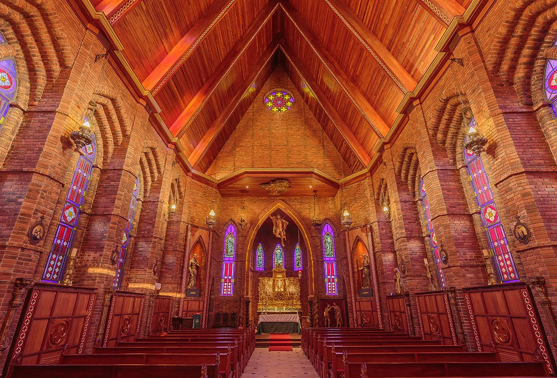 capela-3