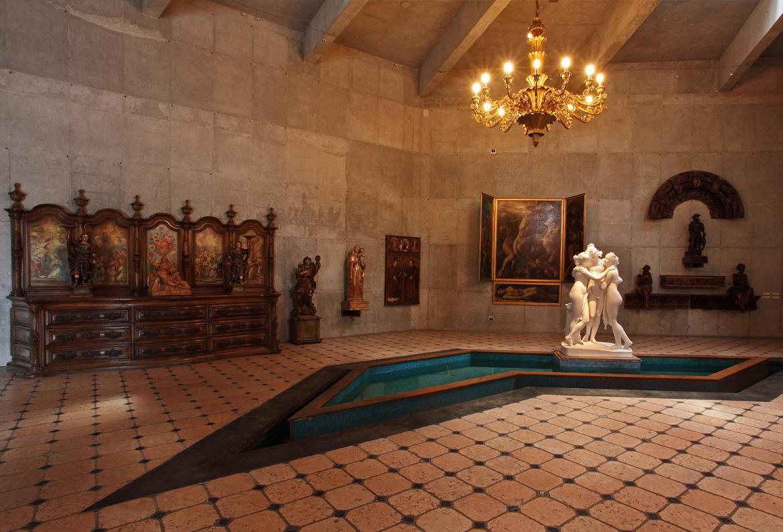 pinacoteca-2