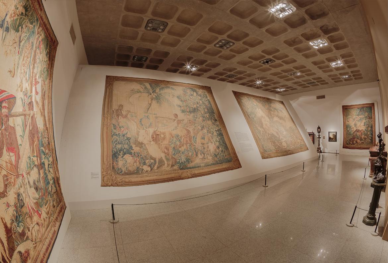 pinacoteca-3