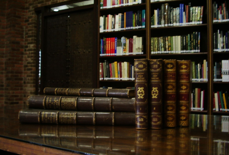 biblioteca-6